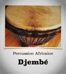 École de percussions PERCUDRUM Val Morin