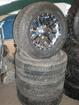 """Plusieurs mags 16"""" a 24"""" 8 trous GM, Dodge, Ford"""